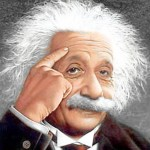 Einstein Was Right – Watch for Gravity Waves Announcement on Thursday
