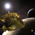 Photonic Technology to Revolutionize Space Telecommunications