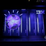 New X Prize to Find Revolutionary Ways to Use IBM's Watson
