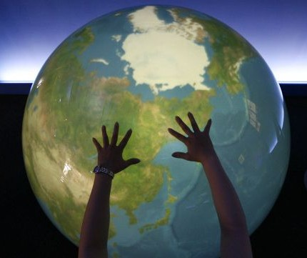 researchers-say-humans-have-postponed_future_ice_ages