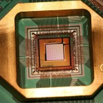What Will Quantum Computing Mean for Those in the Security Business?