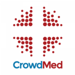 Crowdsourcing Medical Diagnoses – It's Happening Now