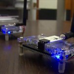 Gizmos & Gadgets: Passive Low-Energy Wi-Fi Technology Unveiled
