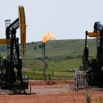 What Do Methane Target Reductions Mean for Global Warming?