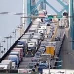 trucks_-ambassador_bridge