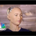 Are Smart Robotics and AI Advances Paving the Way to a Dehumanized Society?