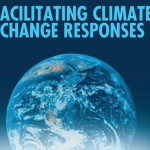 Social Policy, Climate Change and the Low Carbon Economy
