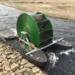 Gizmos & Gadgets: Low Tech Irrigation Pump Developed by Delft University Engineers