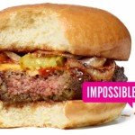 Impossible Foods May Have the Climate Change Solution for Beef Lovers
