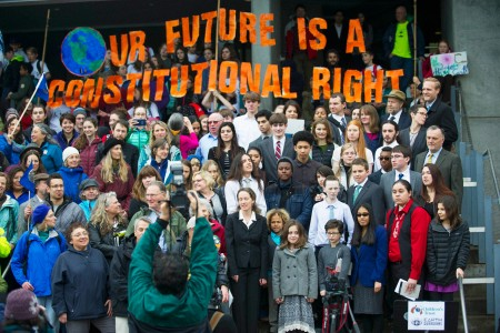 Source credit: http://www.fastcoexist.com/3058878/a-federal-court-is-allowing-21-children-to-sue-the-government-over-climate-change