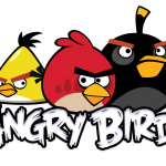 angry-birds-games