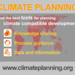 Climate Compatible Development: Part 1 – Is There a User's Guide to Help Develop Policy?