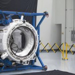New Docking Adapter Will Democratize Connecting to the International Space Station