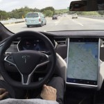 Peter Diamandis on Tesla's Autopilot – Charges Media with Negativity Bias