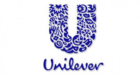 generic strategies used by unilever The strategic management process of unilever undoubtedly unilever is such a widespread generic strategies primarily focus on some elementary sectors of.