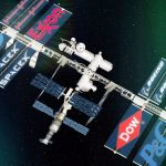 NASA News: New Universal Docking Port Installed and Speculation to Sell the International Space Station