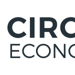 An Update to My Posting on Circular Economies and Sustainability