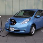 Range Anxiety Overblown When Talking About Electric Vehicle Performance