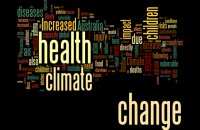 climate-change-health-threat