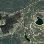 Australia Combines Solar and Pumped Storage at Abandoned Gold Mine Site