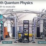 Peter Diamandis Looks at Quantum Computing – Are We on the Verge of a Computing Revolution?