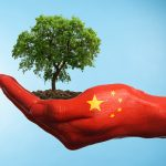 Image credit: http://www.thegreeneconomy.com/content/china-leads-climate-investment