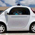 google-car-on-mountainview-road