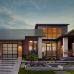 tesla-energy-solar-roof