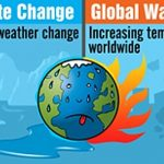 Global Warming or Climate Change: Which is It?