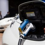 250 Global Investors Tell Automotive Industry to Accelerate to a Low-Carbon World