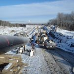 protesters-keep-shutting-down-the-line-9-oil-pipeline-body-image-1450727483-size_1000