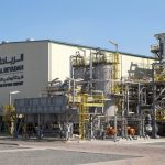 Abu Dhabi Steel Plant Takes on Carbon Capture Storage and Utilization