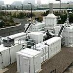 Novel Fuel Cell Carbon Capture Technology Pilot Project Announced