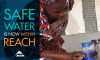 safe-water-within-reach