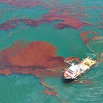 World Class Marine Response to Oil Spills Remains a Fiction