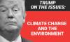 trump-climate-change-4x3