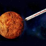 Is Planetary Habitability the Key to Evolution of Life?