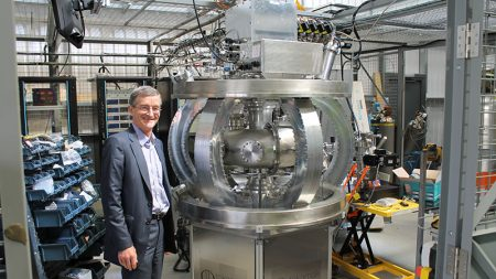 uk-physicists-and-fusion-breakthrough