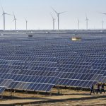 China's Energy Thirst Means More Renewables and More Coal