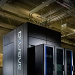 Quantum Computing Will Arrive When There is Lots of Software for It