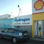 Germany Invests in Hydrogen – Skeptics Point to Hindenburg Disaster and Question the Technology