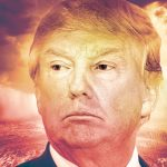 WMO, Doctors and Climate Scientists See Trump Presidency as a Climate Change Disaster