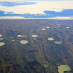 Permafrost Thaw Fears Becoming Real