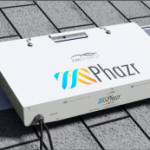 Gizmos & Gadgets: MicroStorage Energy Provides Dual-Power Capability for Solar Installations