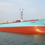 Gizmos & Gadgets: Rotor Sails on Tankers and Cruise Ships will Harvest Wind, Save Fuel and Reduce Emissions