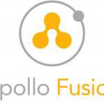 A Company Named Apollo Plans to Offer a Subcritical Fusion-Fission Nuclear Reactor – What is this?