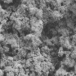 Gizmos & Gadgets: Zinc-based Battery May be the Breakthrough to Make Electric Vehicles Ubiquitous