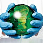 Synthetic Life – Humanity on the Brink of a Biological and Material Revolution