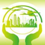 Canada Green Building Council Creates Zero-Carbon Standard