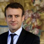 Newly Elected Emmanuel Macron Invites American Climate Scientists to Come to France